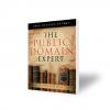 The Public Domain Code Breaker